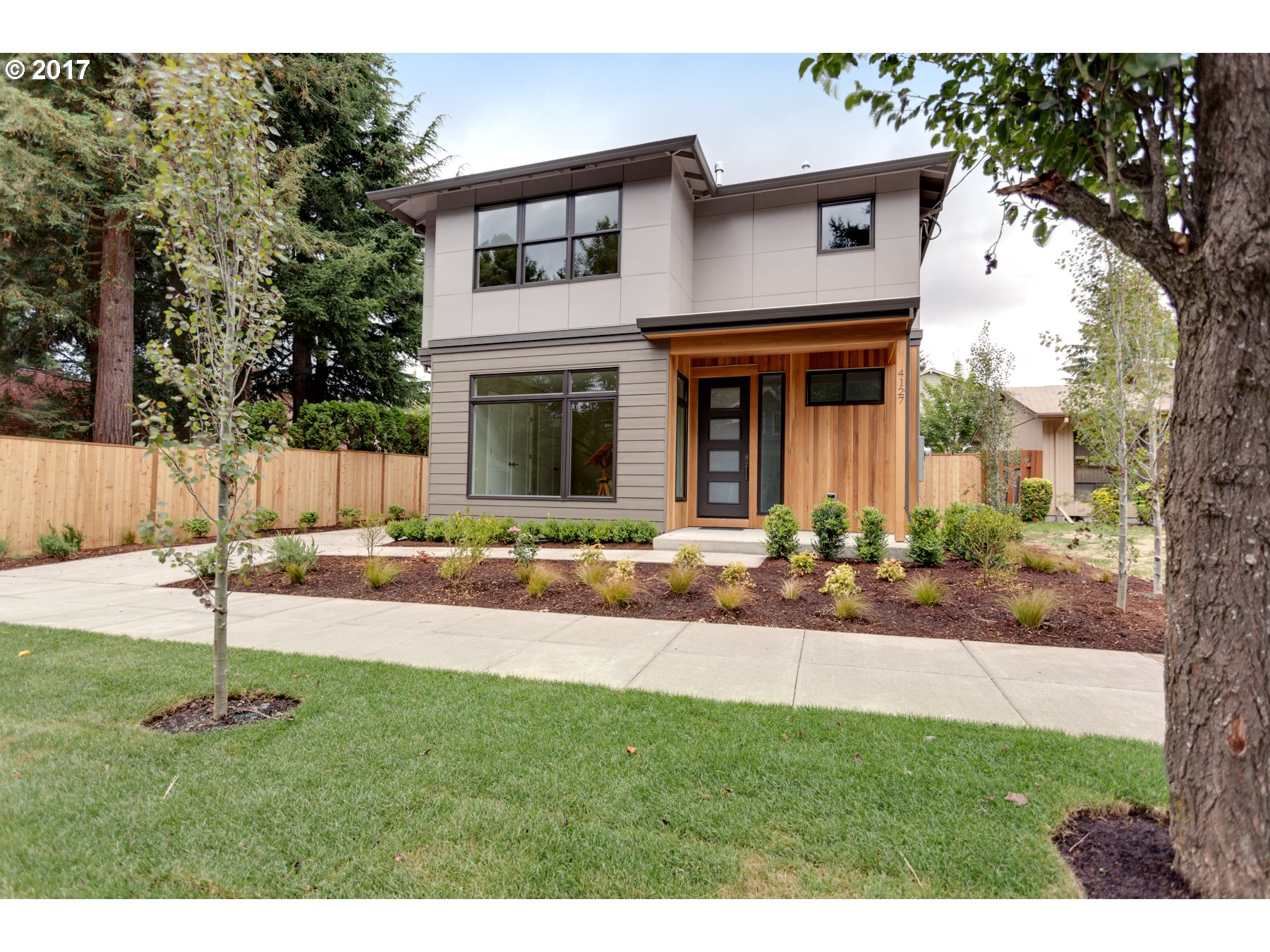 3004 sq. ft 4 bedrooms 3 bathrooms  House For Sale,Portland, OR