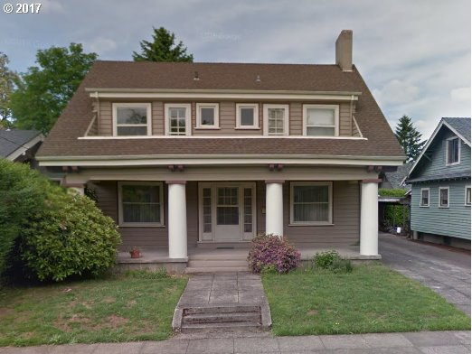 3169 sq. ft 3 bedrooms 1 bathrooms  House For Sale,Portland, OR