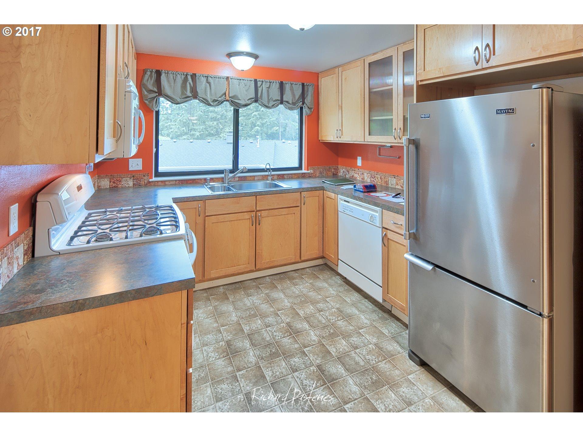 7315 SW KIMBERLY CT Beaverton, OR 97008 - MLS #: 17691026