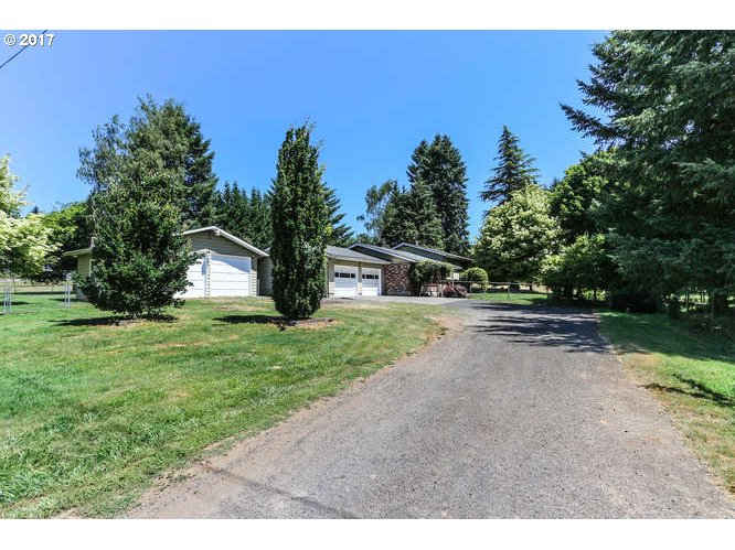 13314 NE 249TH ST, Battle Ground, WA 98604