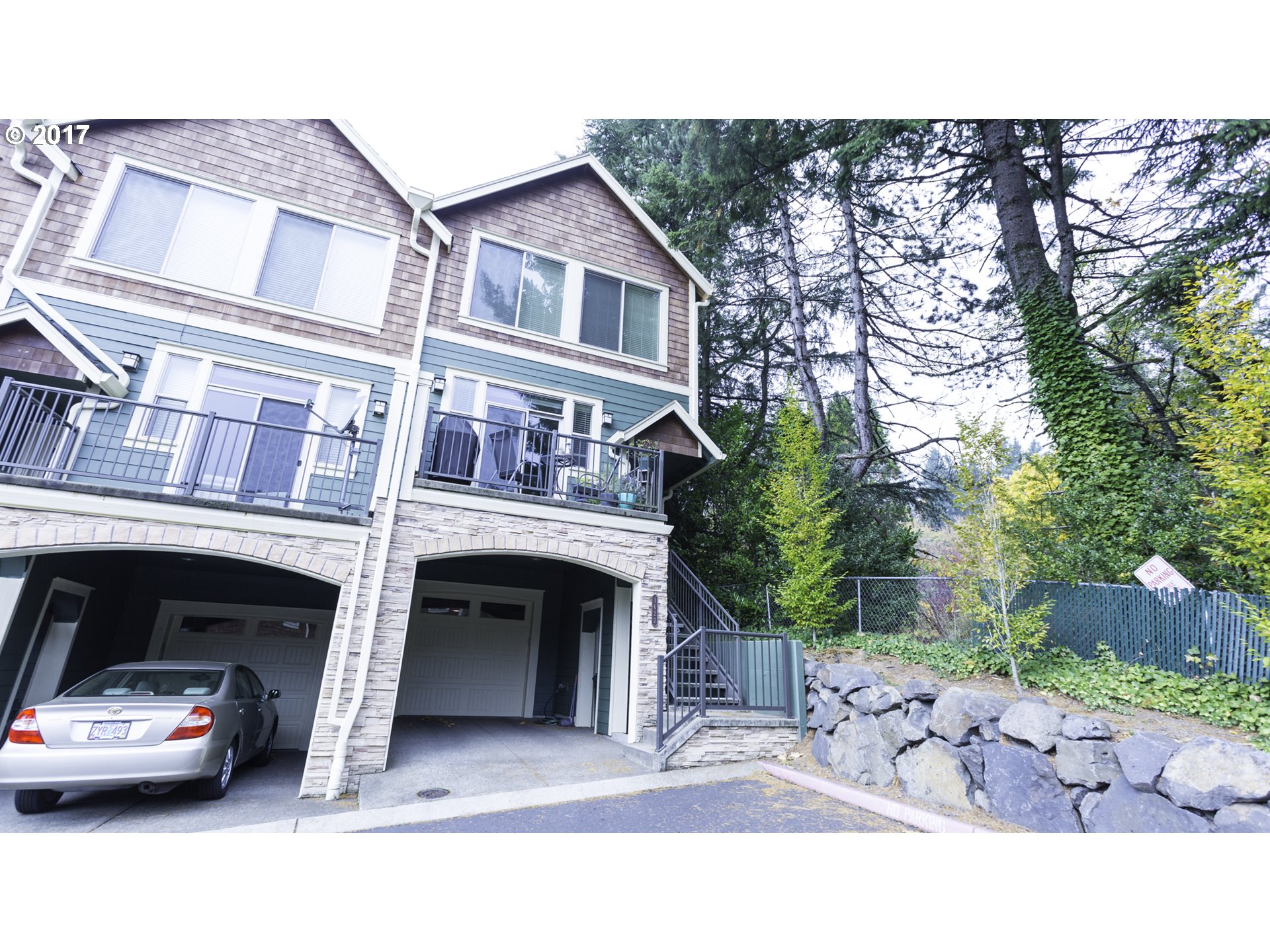 1593 sq. ft 2 bedrooms 2 bathrooms  House For Sale,Portland, OR