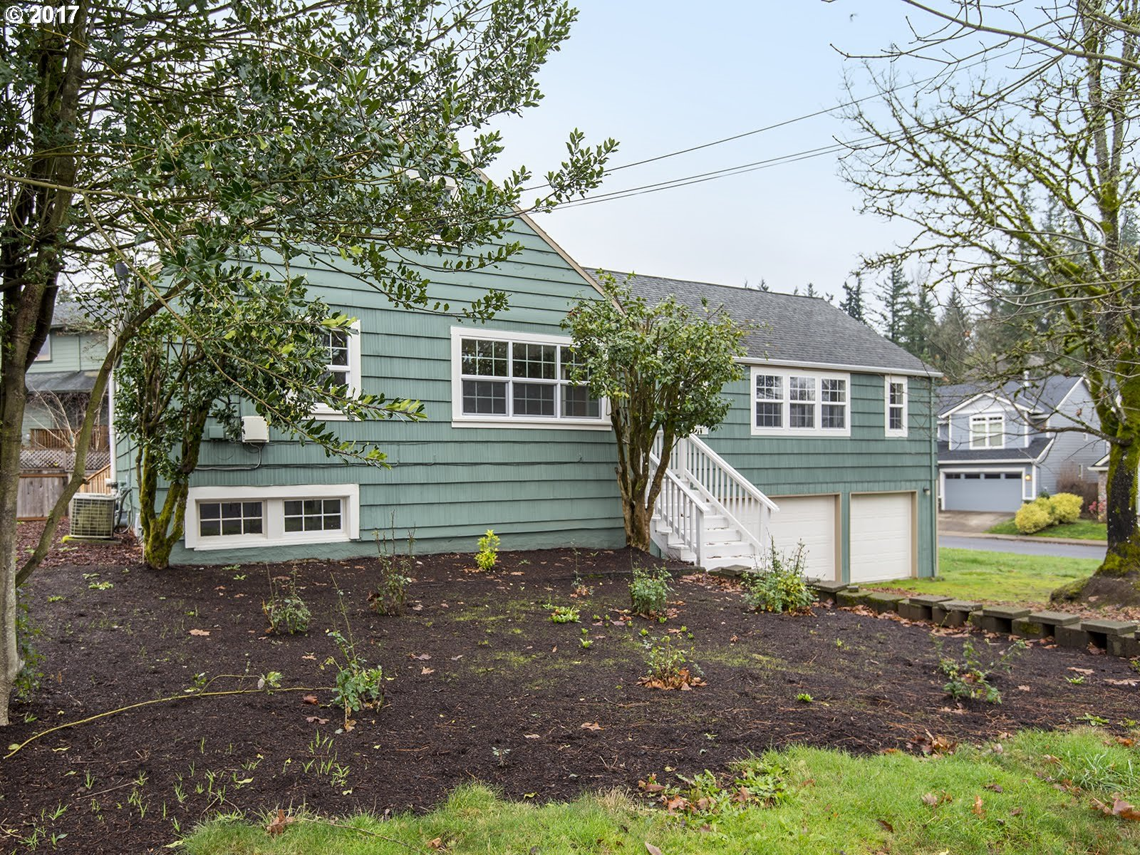 3032 sq. ft 3 bedrooms 2 bathrooms  House For Sale,Portland, OR