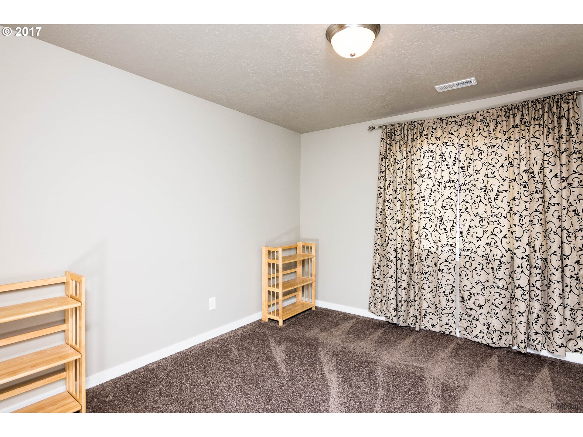 167 SUMAC CT Junction City, OR 97448 - MLS #: 17691650