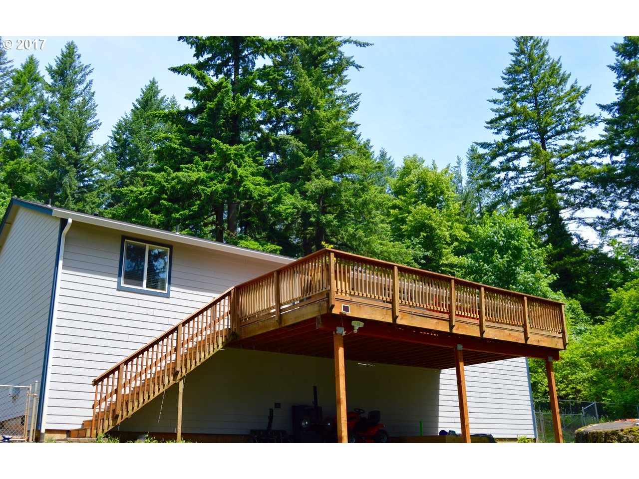 27409 NE 19TH ST Camas, WA 98607 - MLS #: 17691895