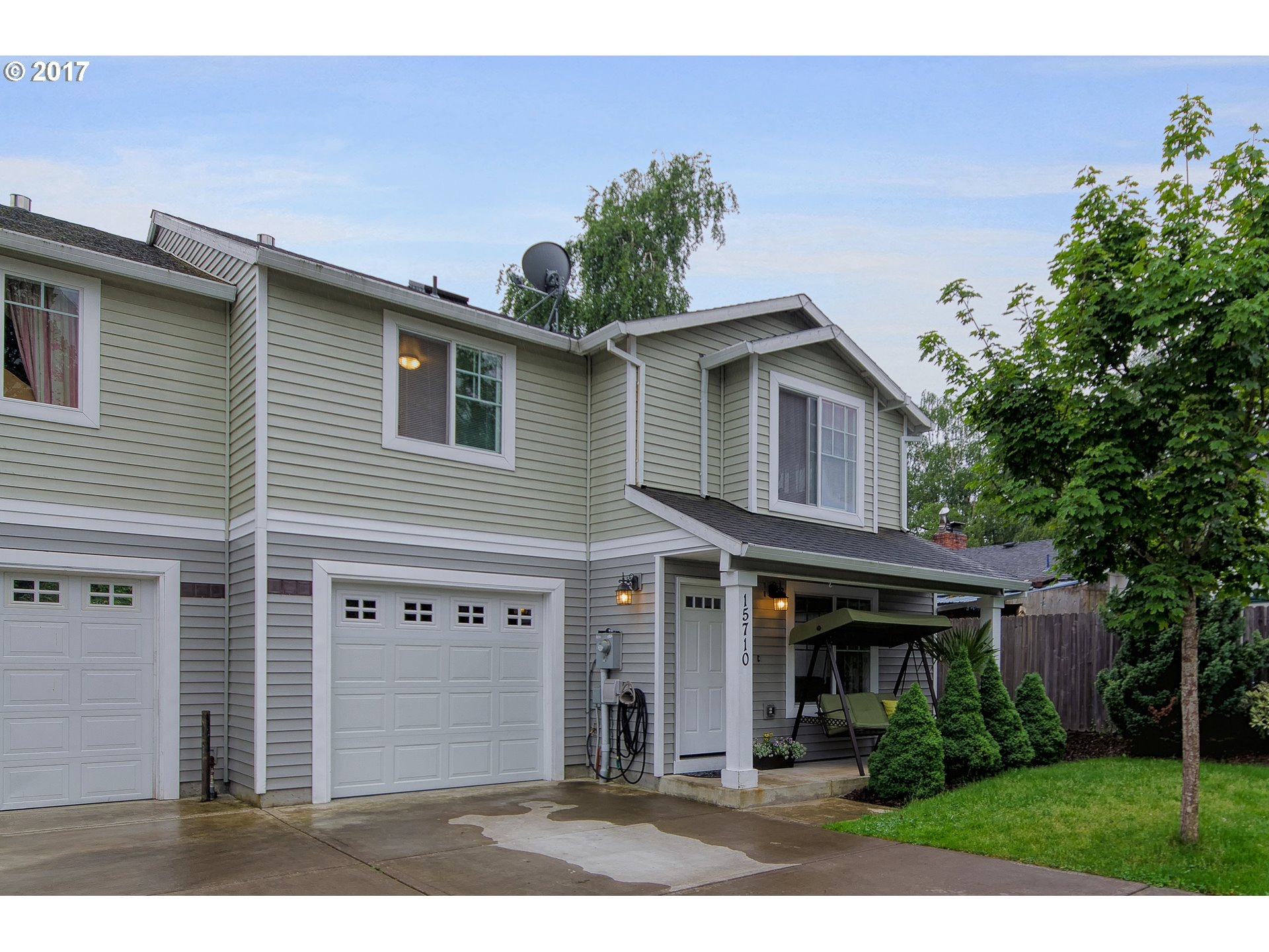 1828 sq. ft 4 bedrooms 2 bathrooms  House For Sale,Portland, OR