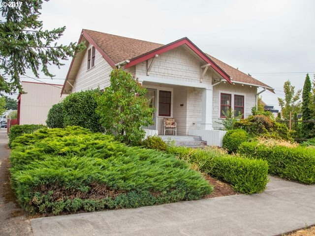 2332 sq. ft 2 bedrooms 2 bathrooms  House For Sale, Portland, OR