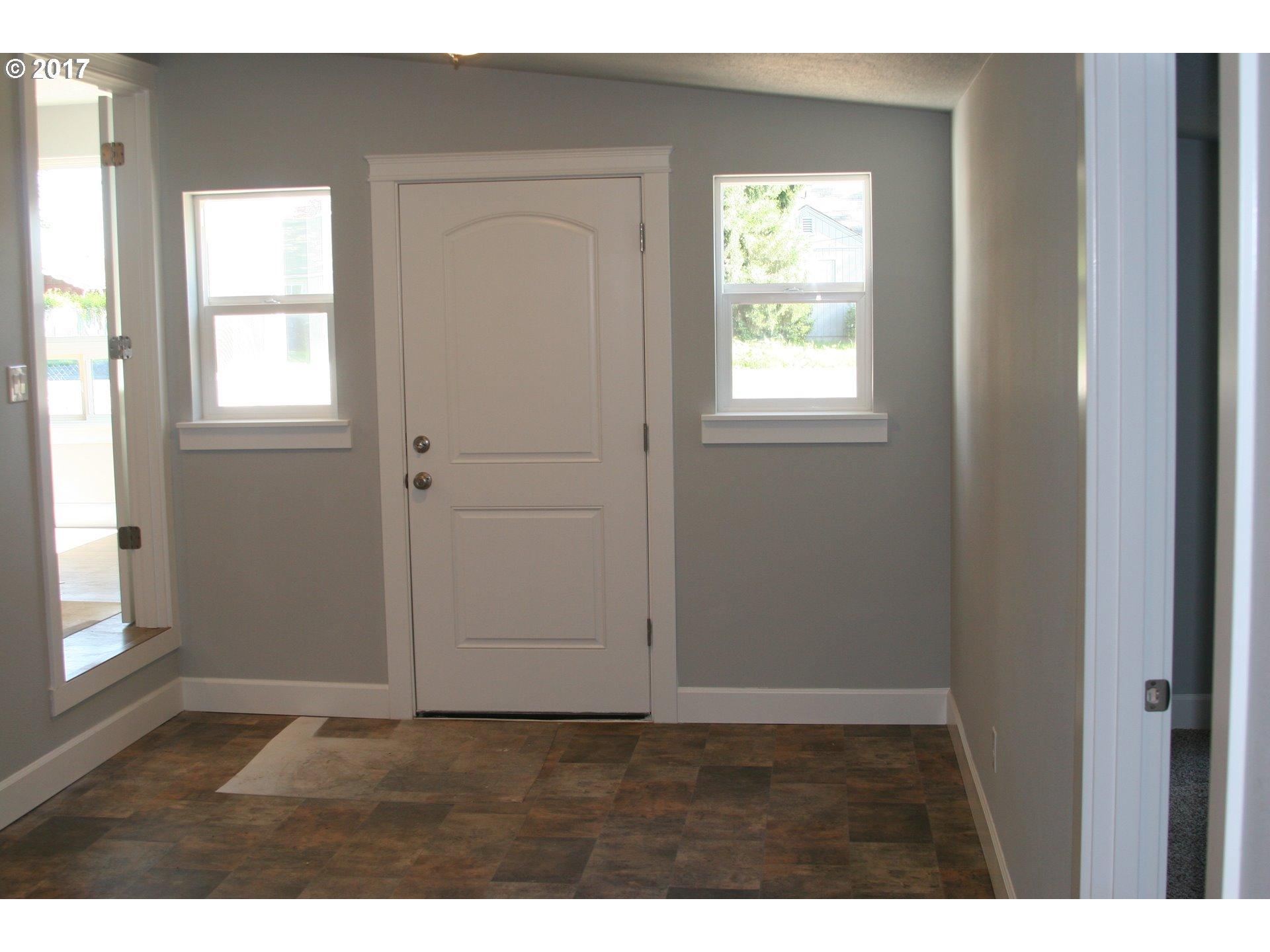 4550 CENTER ST Salem, OR 97301 - MLS #: 17693330