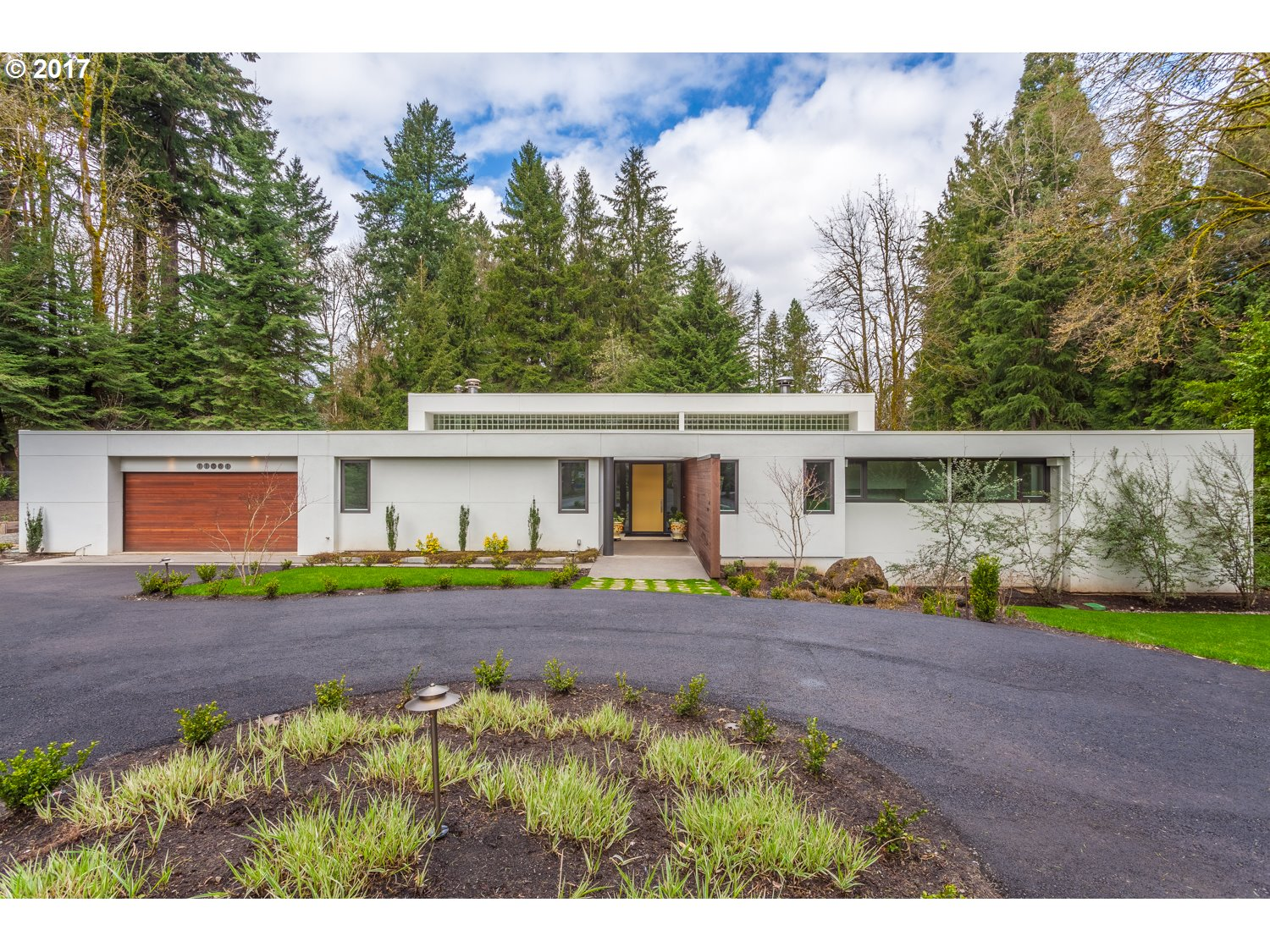 11361 SW AVENTINE CIRCUS, Portland, OR 97219