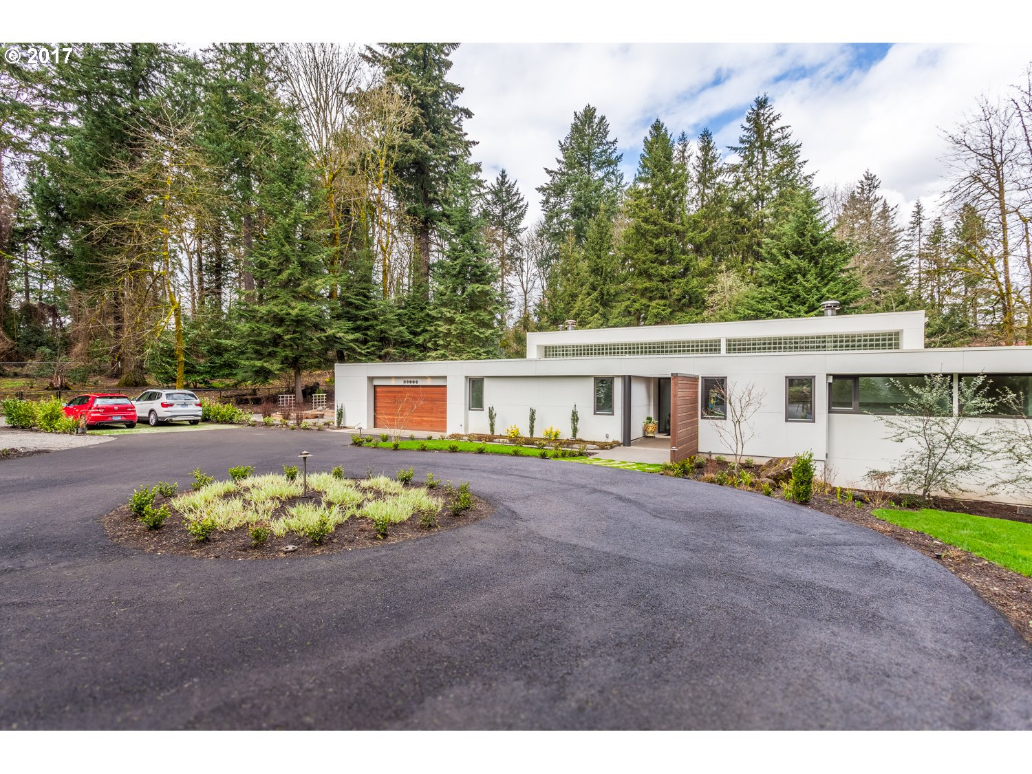 2915 sq. ft 3 bedrooms 3 bathrooms  House For Sale,Portland, OR