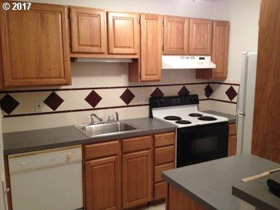 7726 SW BARNES RD 222-H Portland, OR 97225 - MLS #: 17693957