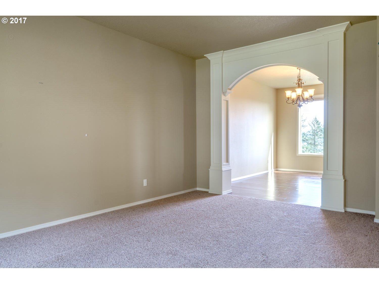 2573 48TH ST Washougal, WA 98671 - MLS #: 17693971
