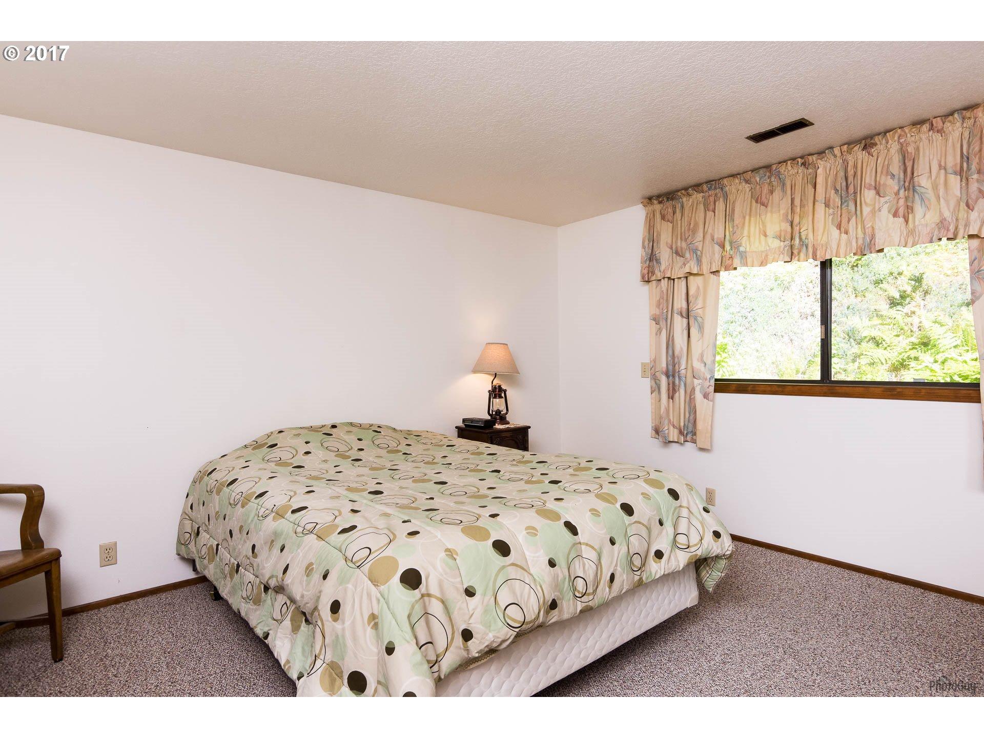 41910 DEERHORN RD Springfield, OR 97478 - MLS #: 17694232