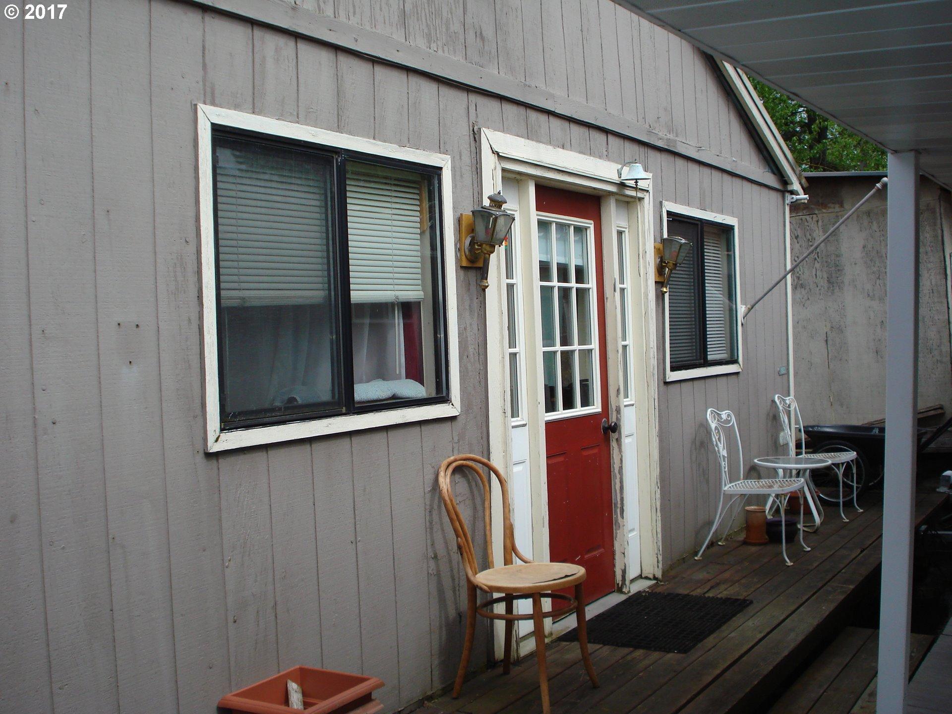 1553 N Jantzen AVE Portland, OR 97217 - MLS #: 17694365