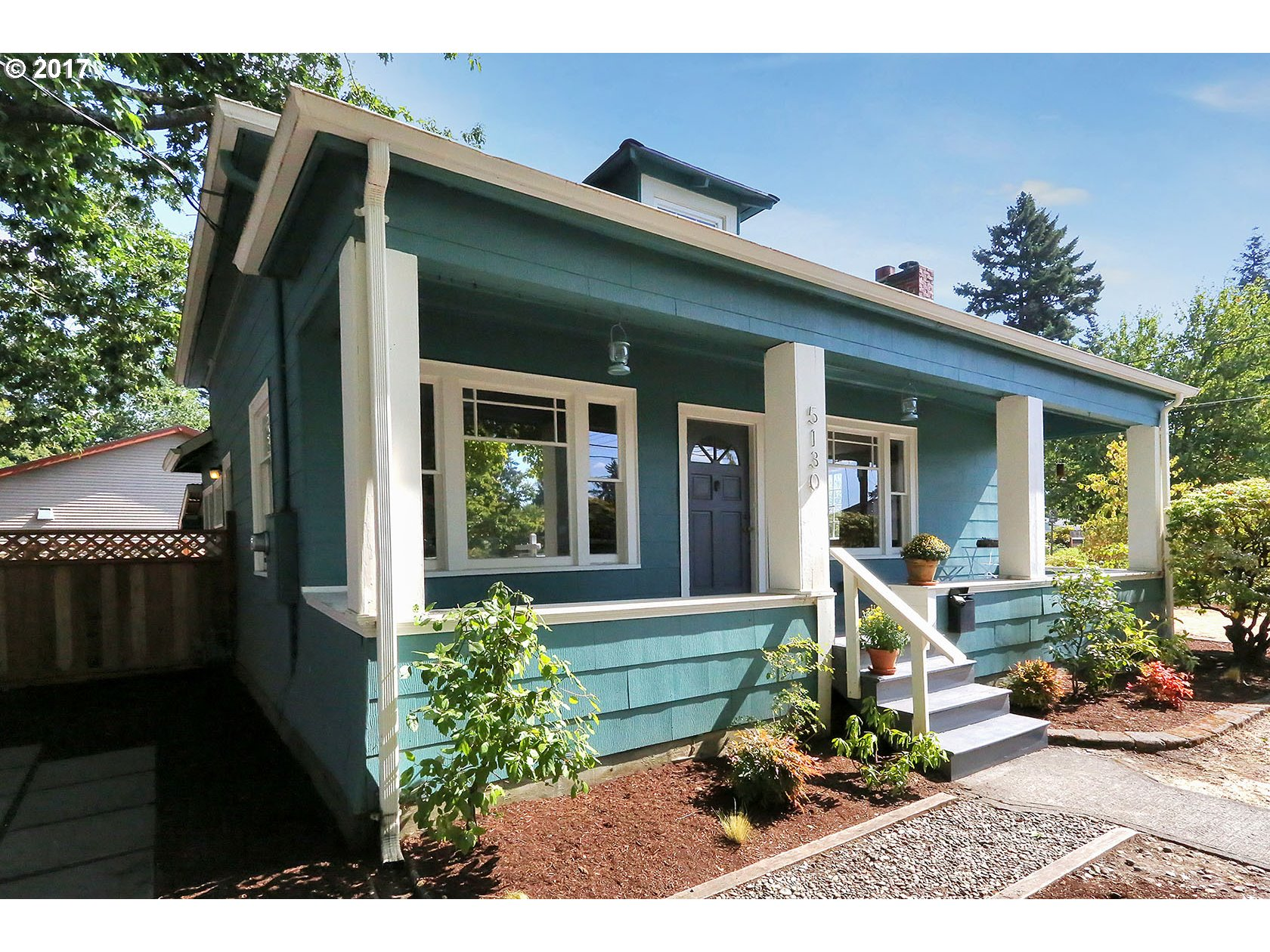 1644 sq. ft 2 bedrooms 1 bathrooms  House For Sale,Portland, OR