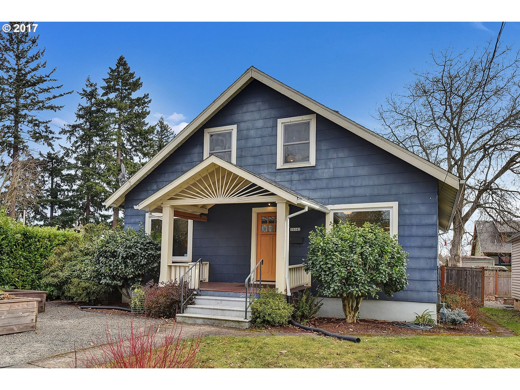 2560 sq. ft 3 bedrooms 2 bathrooms  House For Sale, Portland, OR