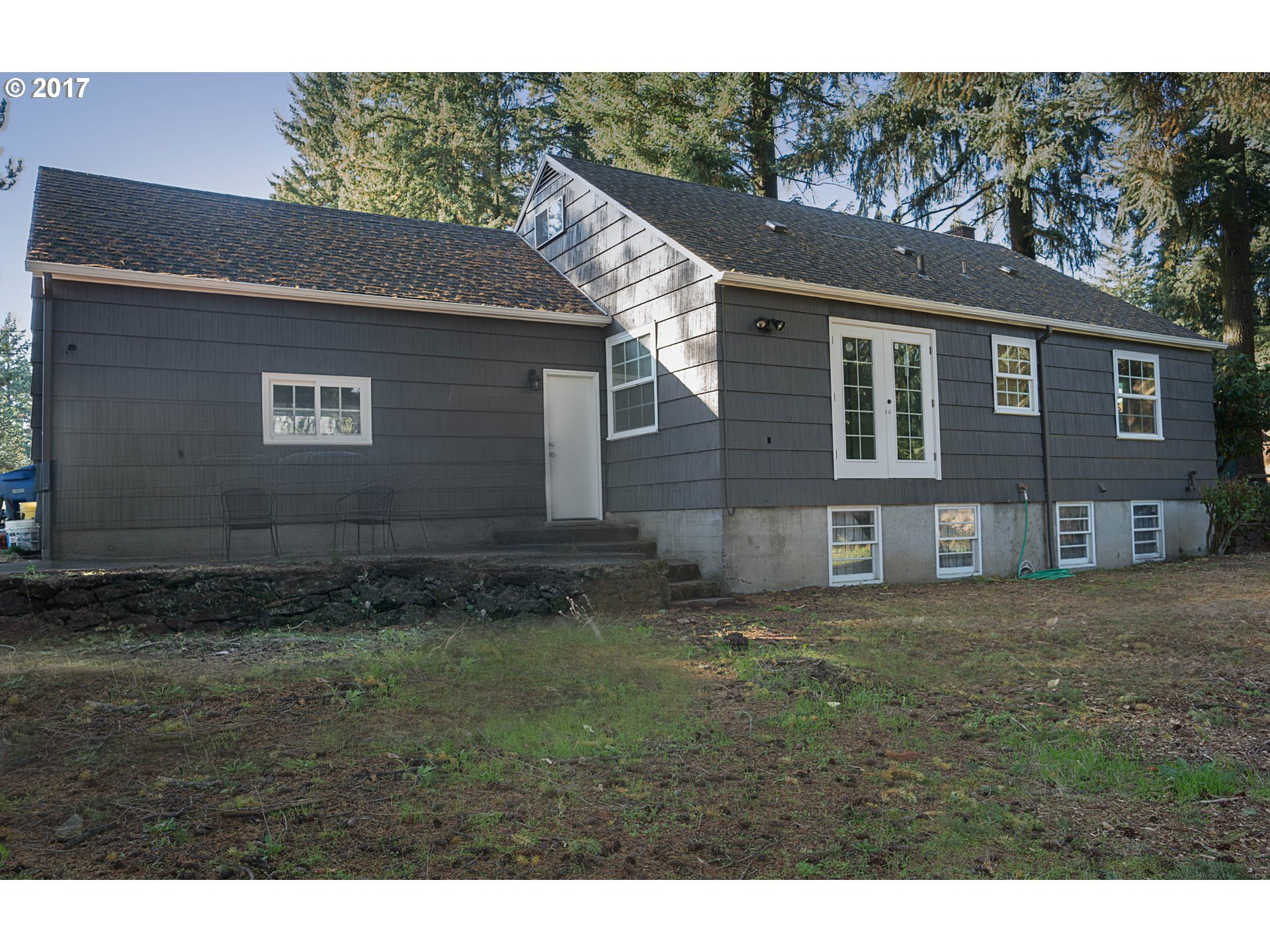 2478 sq. ft 3 bedrooms 1 bathrooms  House For Sale, Portland, OR