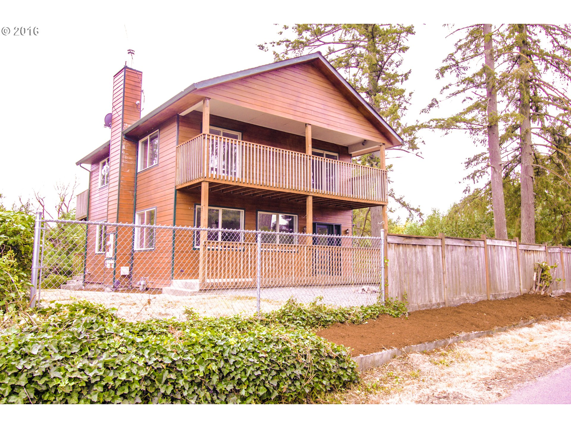 22790 NE HIDDEN SPRINGS RD, Dundee, OR 97115