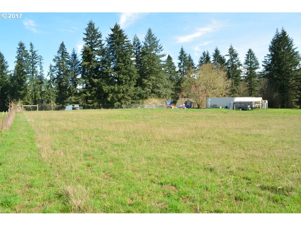 17433 SW BROOKMAN RD, Sherwood, OR 97140
