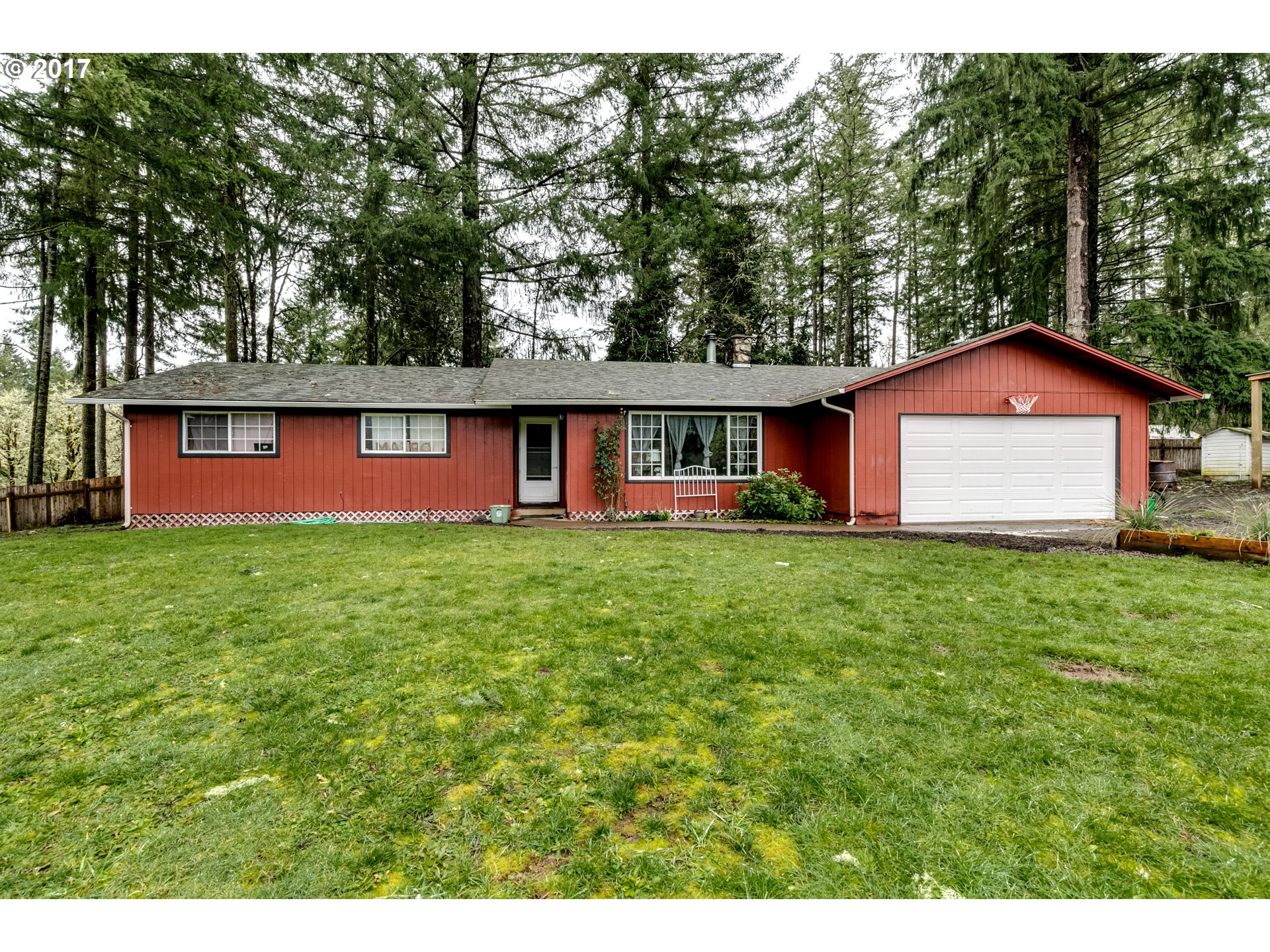 77827 QUAGLIA RD, Cottage Grove, OR 97424