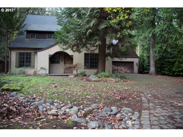 4002 sq. ft 4 bedrooms 3 bathrooms  House For Sale,Lake Oswego, OR