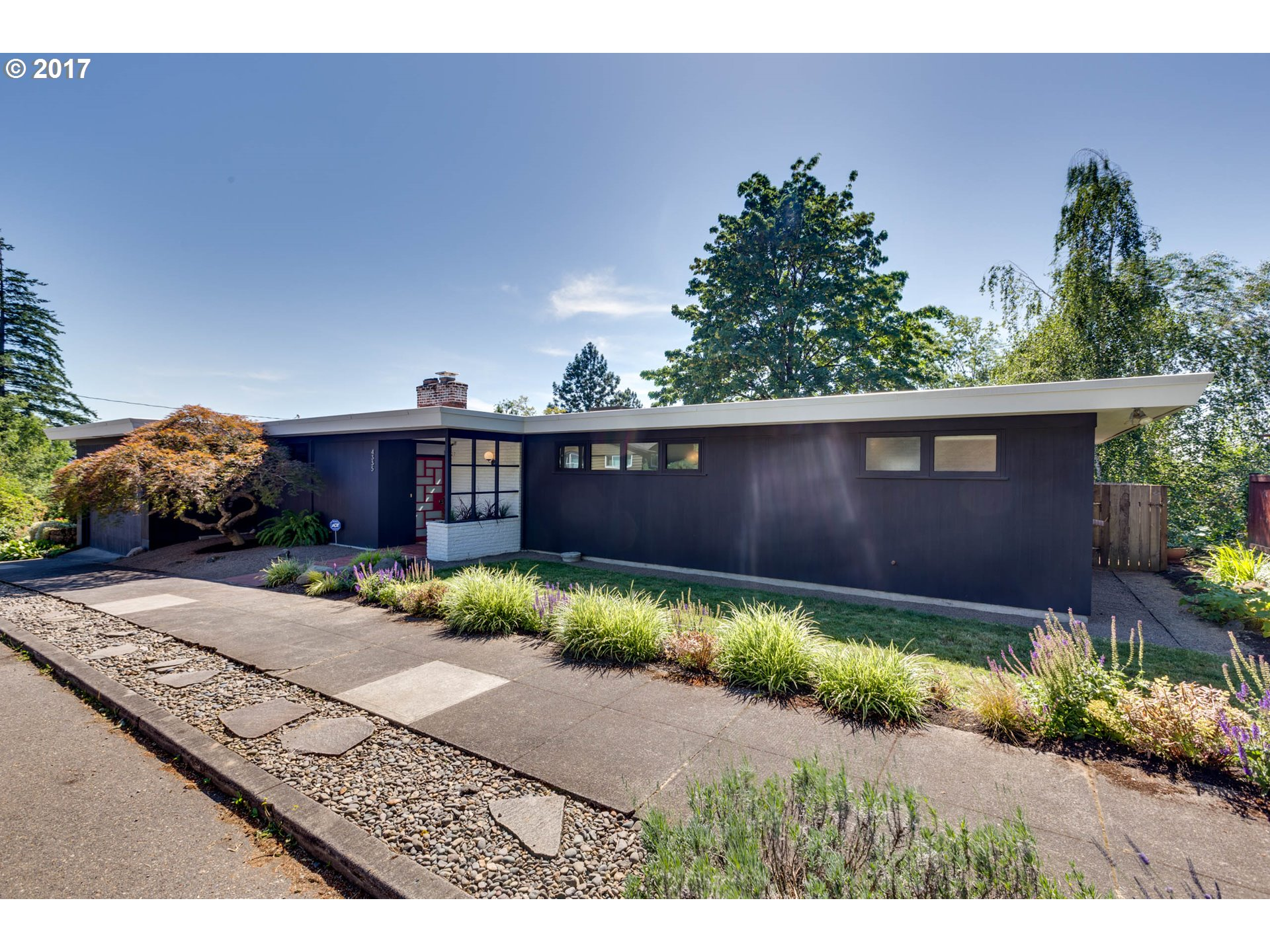 4335 SW ALTADENA AVE, Portland, OR 97239