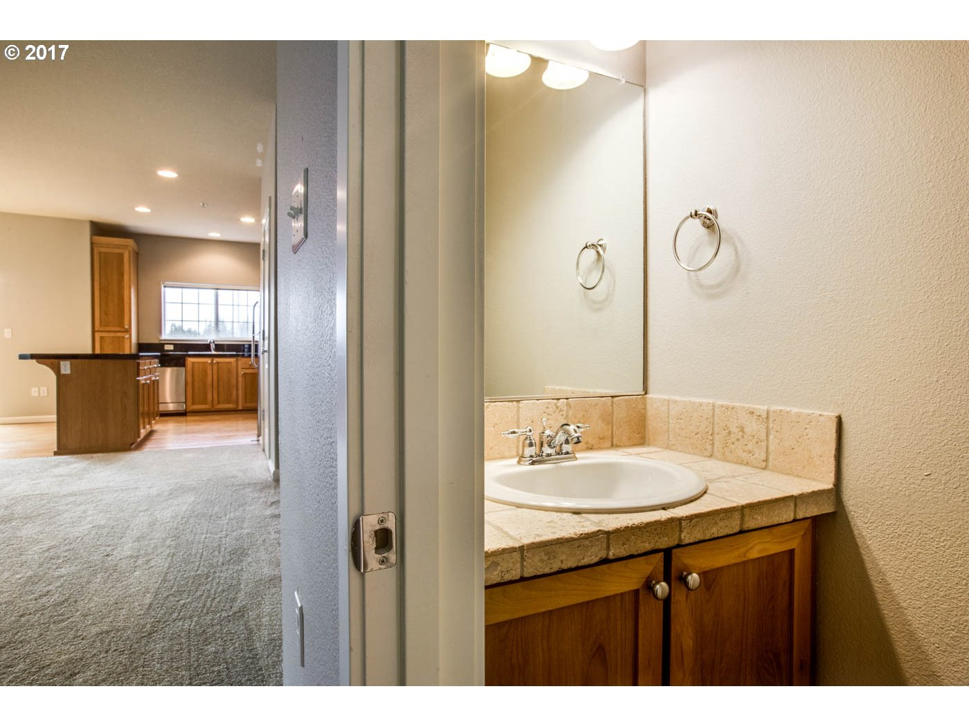 1460 sq. ft 3 bedrooms 2 bathrooms  House For Sale,Beaverton, OR