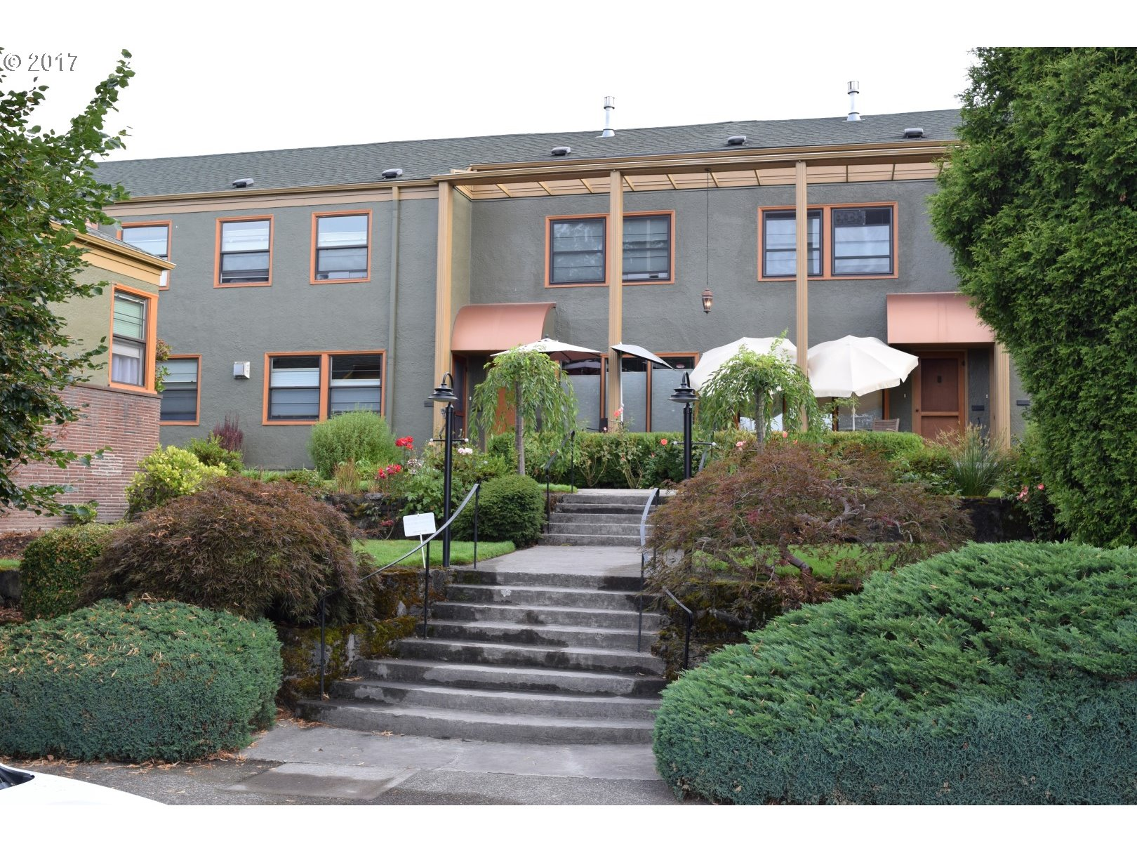 2025 SE CARUTHERS ST 19, Portland, OR 97214