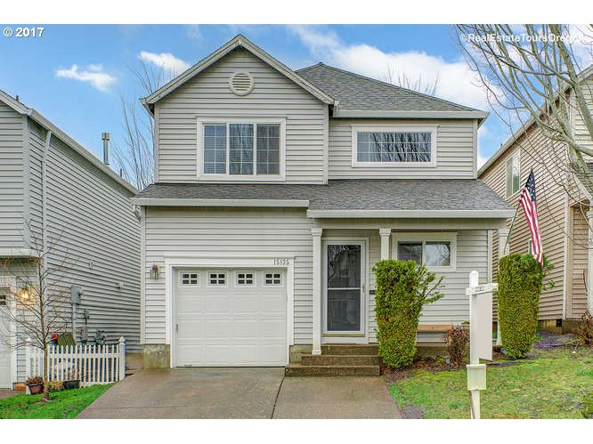 1247 sq. ft 2 bedrooms 2 bathrooms  House For Sale,Portland, OR