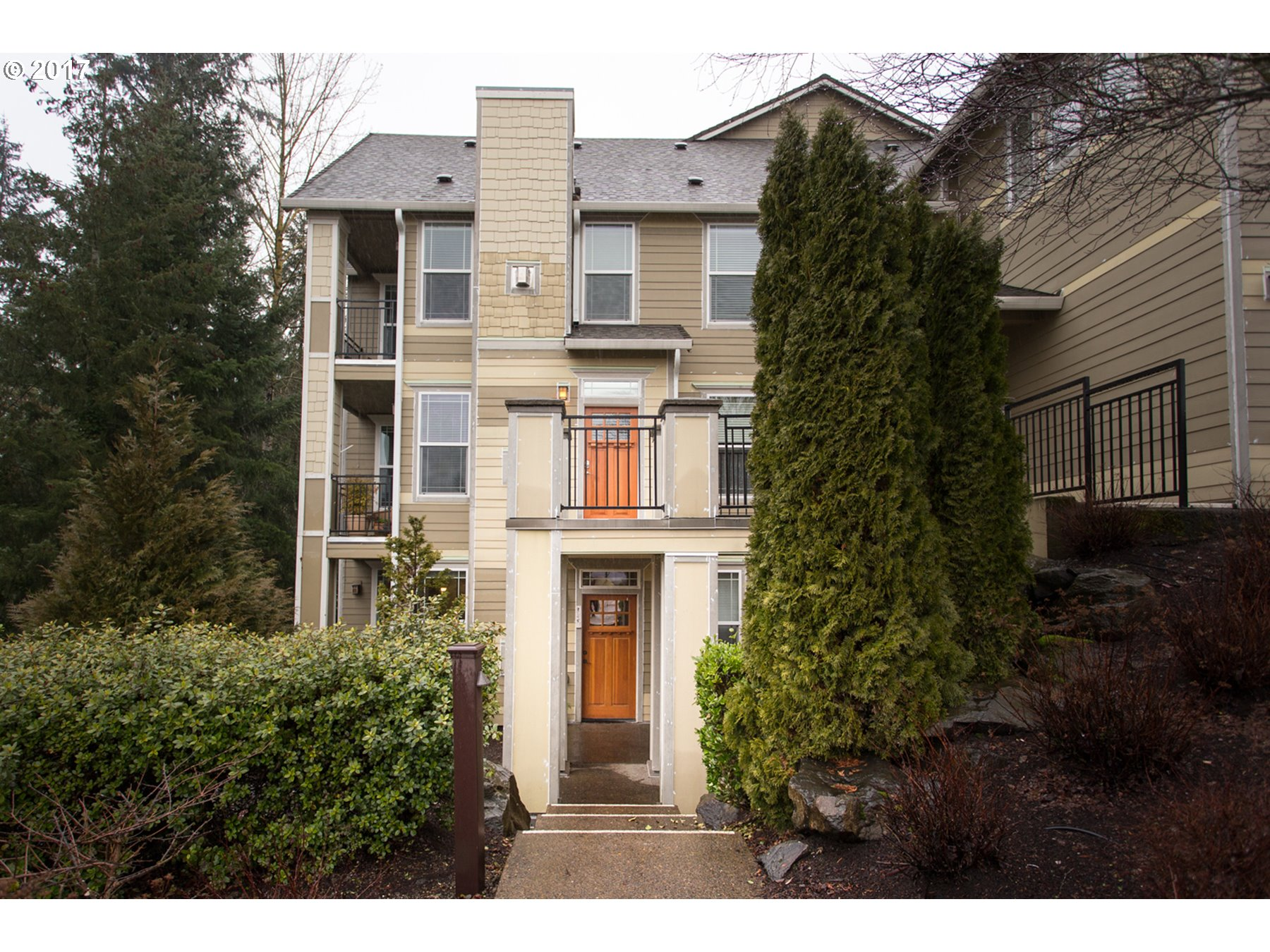 1593 sq. ft 2 bedrooms 2 bathrooms  House For Sale, West Linn, OR