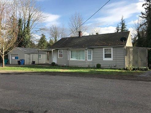 3405 NE PETTICOAT LN, Vancouver, WA 98661