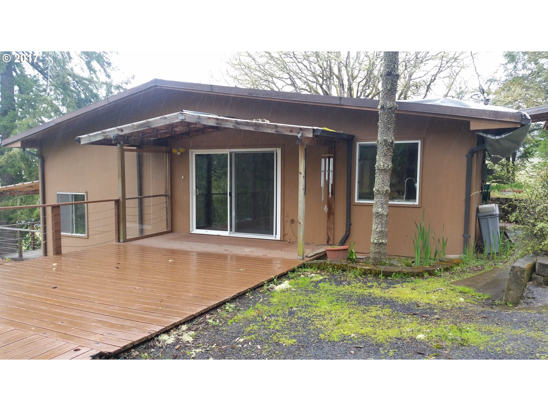 1644 sq. ft 2 bedrooms 1 bathrooms  House For Sale, Eugene, OR