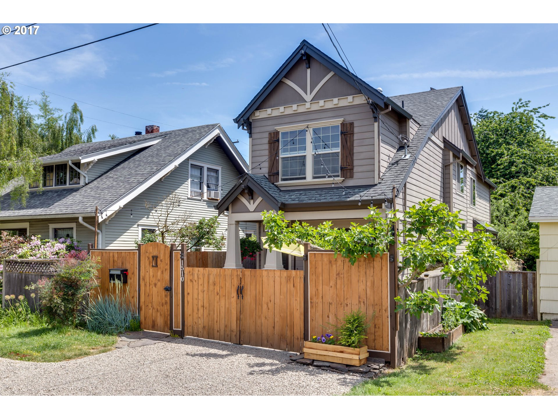 1510 SE 88TH AVE Portland, OR 97216 - MLS #: 17698320