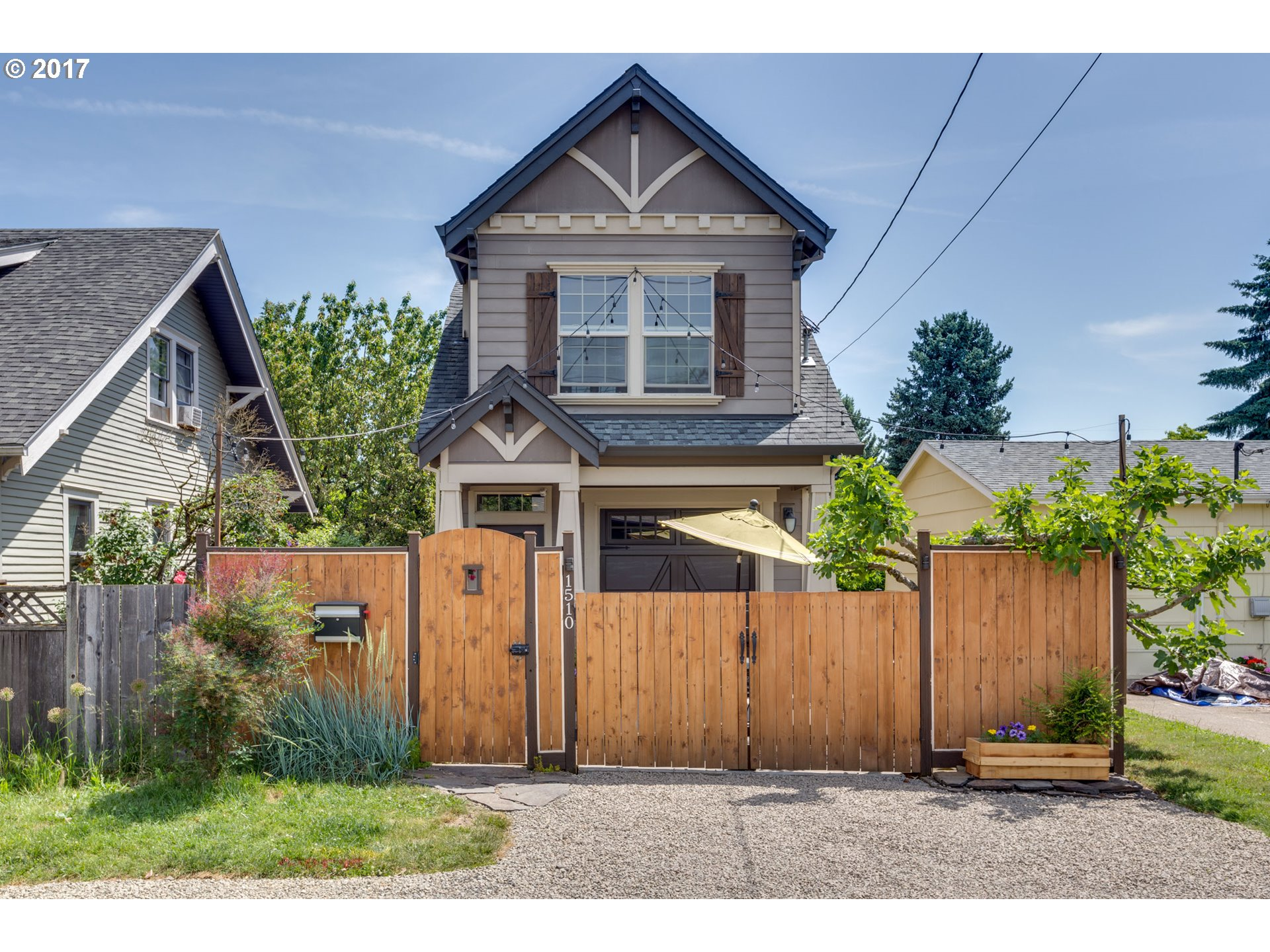 1627 sq. ft 3 bedrooms 2 bathrooms  House For Sale,Portland, OR