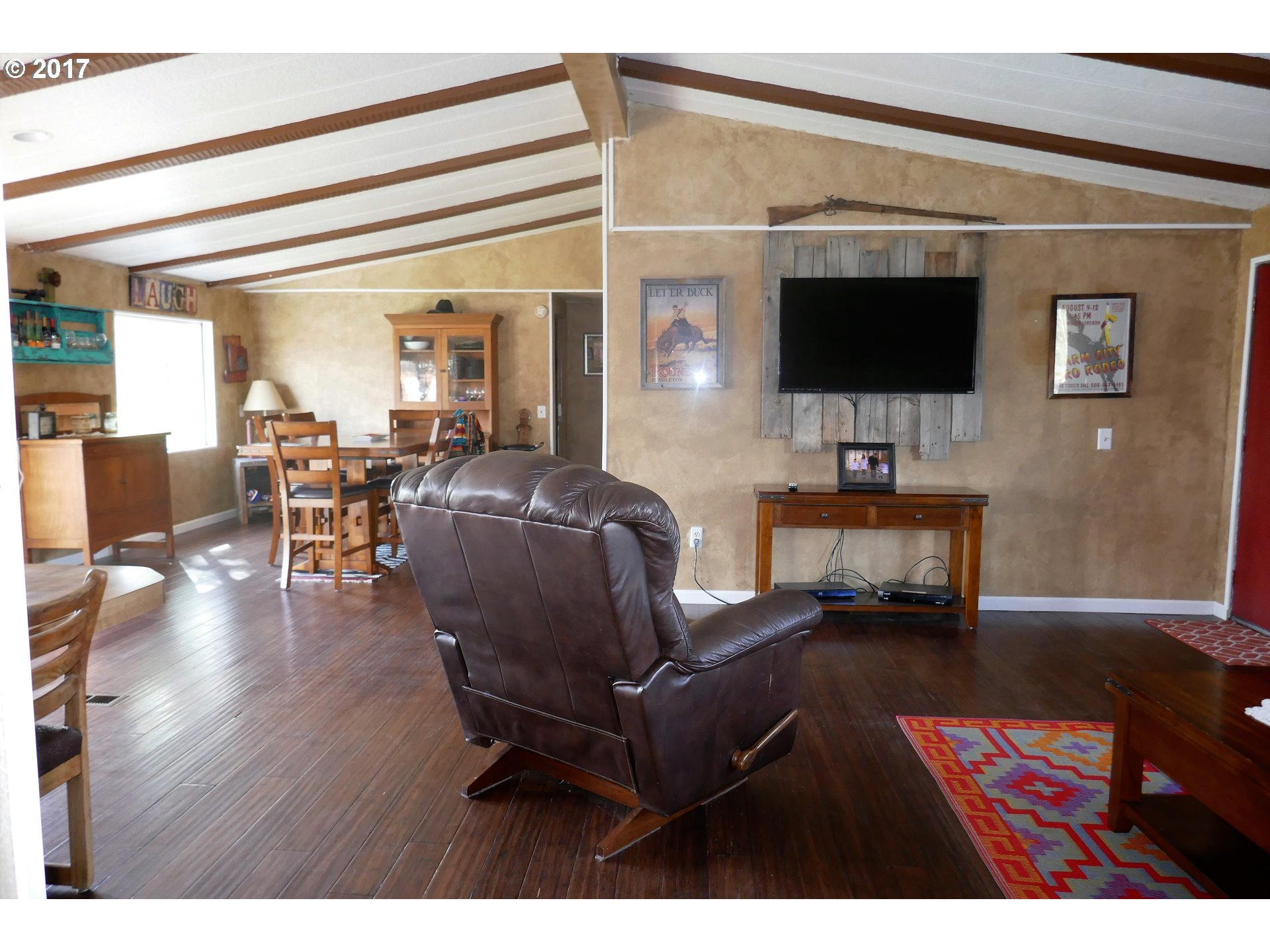 1505 sq. ft 4 bedrooms 2 bathrooms  House For Sale,Pendleton, OR