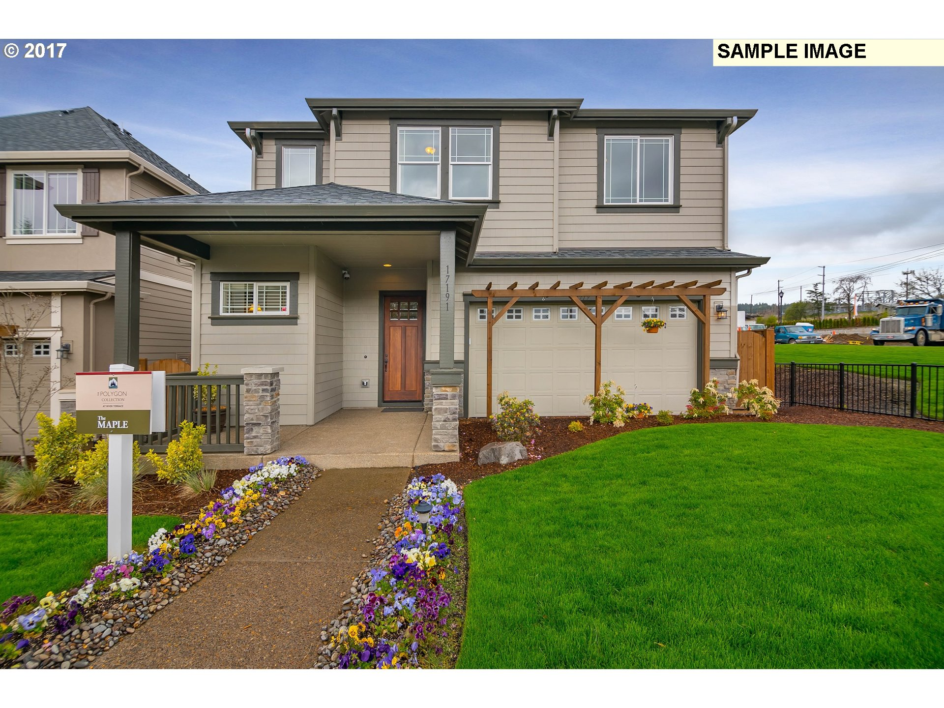 3043 sq. ft 4 bedrooms 2 bathrooms  House For Sale,Beaverton, OR