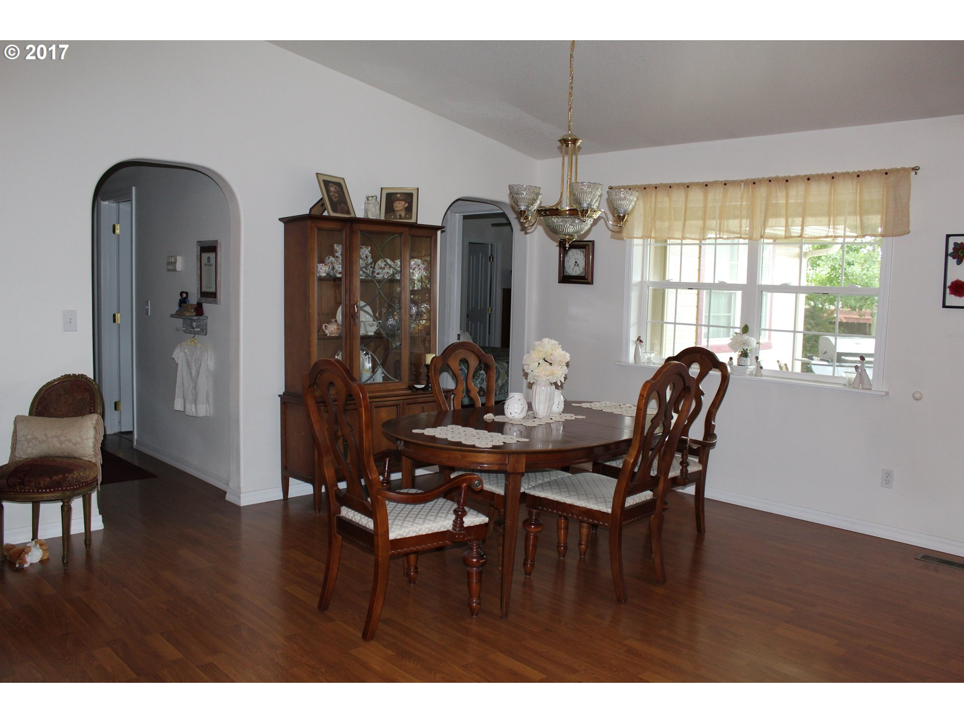 2752 sq. ft 4 bedrooms 3 bathrooms  House For Sale,Baker City, OR
