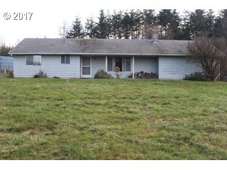 1280 sq. ft 3 bedrooms 1 bathrooms  House For Sale, Canby, OR