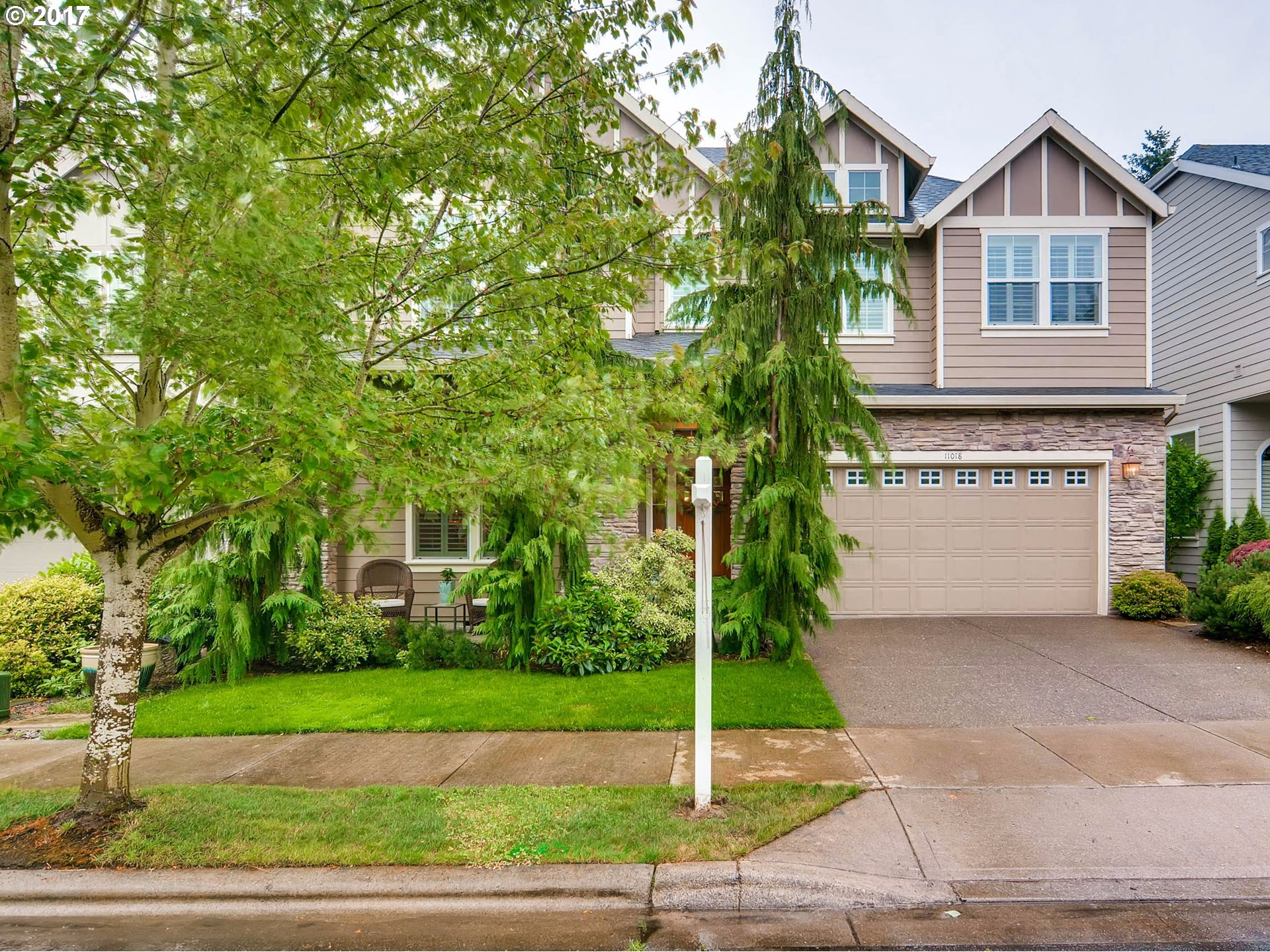 3177 sq. ft 4 bedrooms 2 bathrooms  House For Sale, Portland, OR