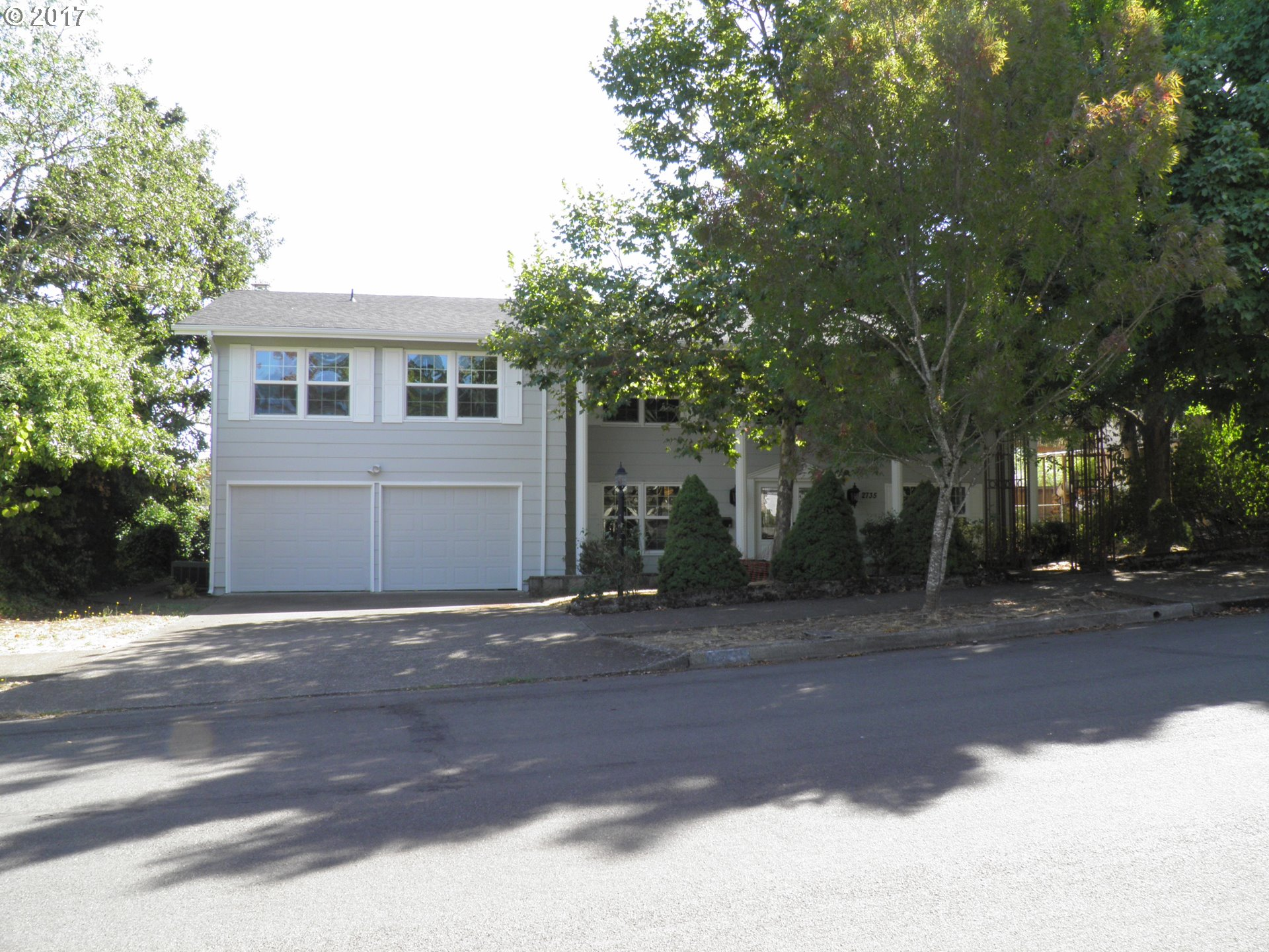 3162 sq. ft 6 bedrooms 3 bathrooms  House For Sale,Eugene, OR