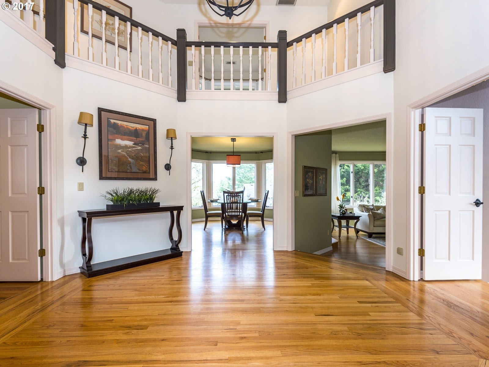 4988 sq. ft 5 bedrooms 3 bathrooms  House For Sale, Lake Oswego, OR