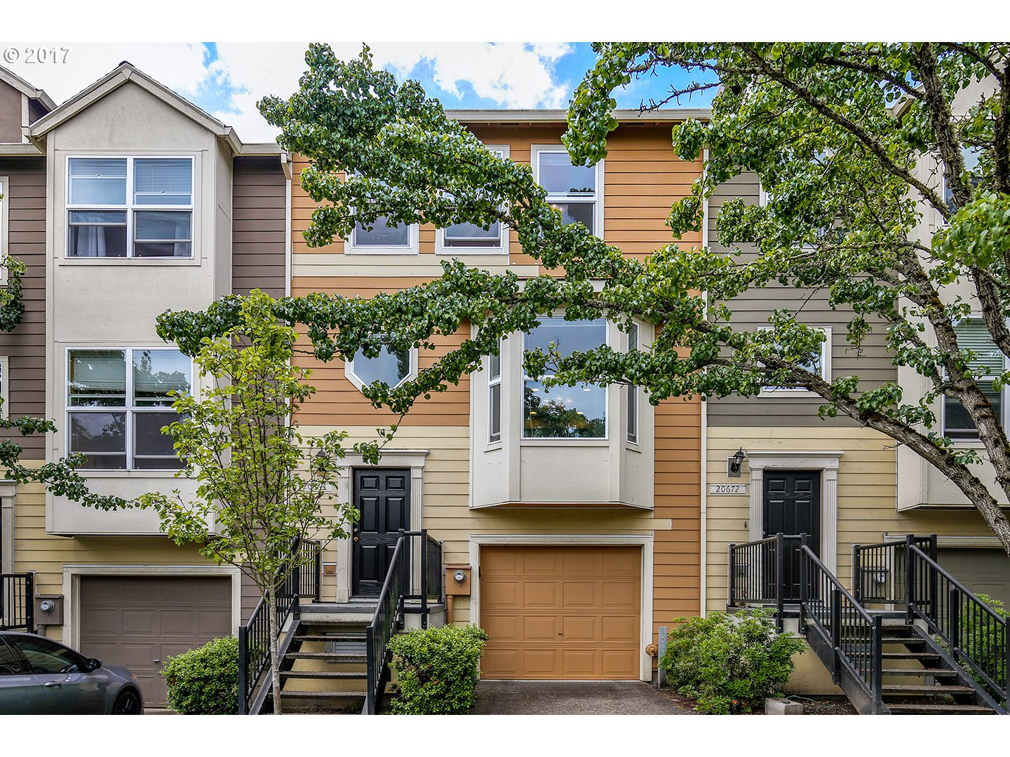 20664 NW PAINTED MOUNTAIN DR, Beaverton, OR 97006