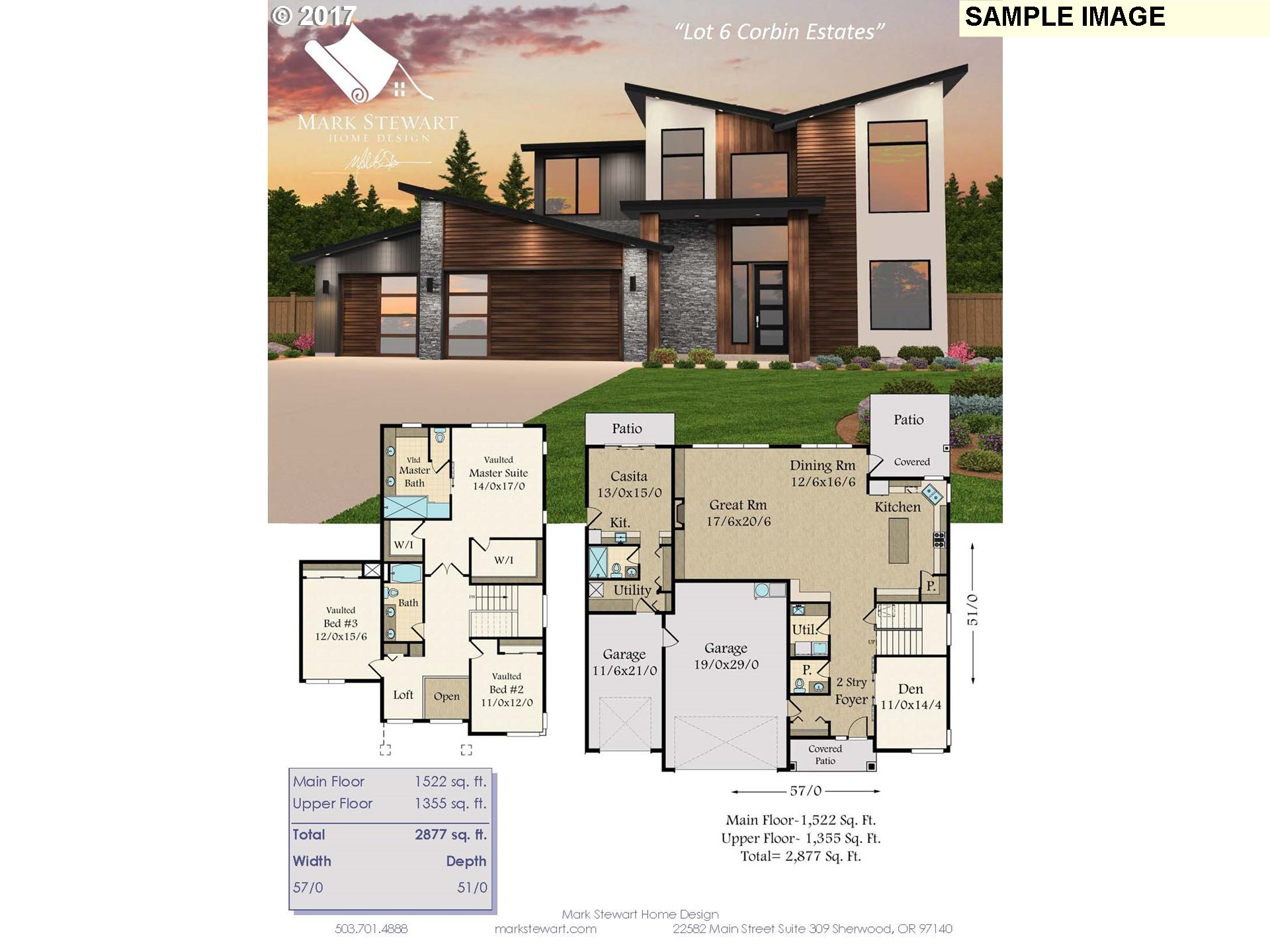 3237 sq. ft 3 bedrooms 3 bathrooms  House For Sale,Tigard, OR