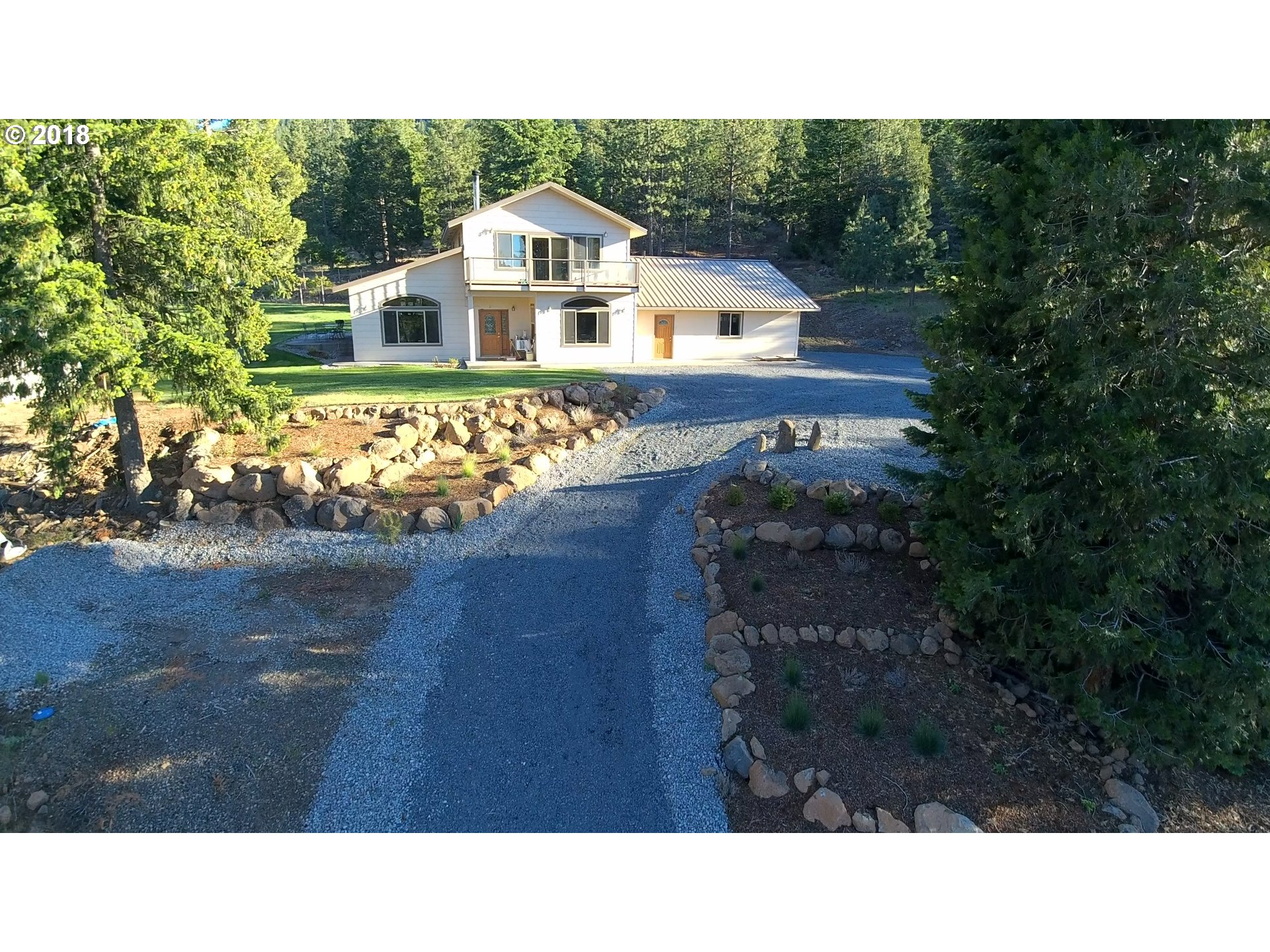 2375 sq. ft 4 bedrooms 2 bathrooms  House For Sale,Klamath Falls, OR