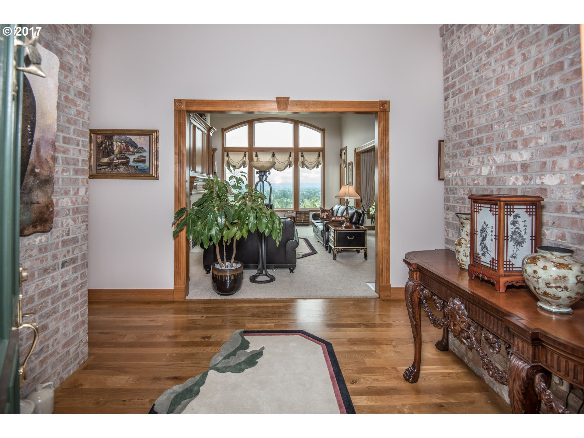 3671 sq. ft 2 bedrooms 3 bathrooms  House For Sale,Beaverton, OR