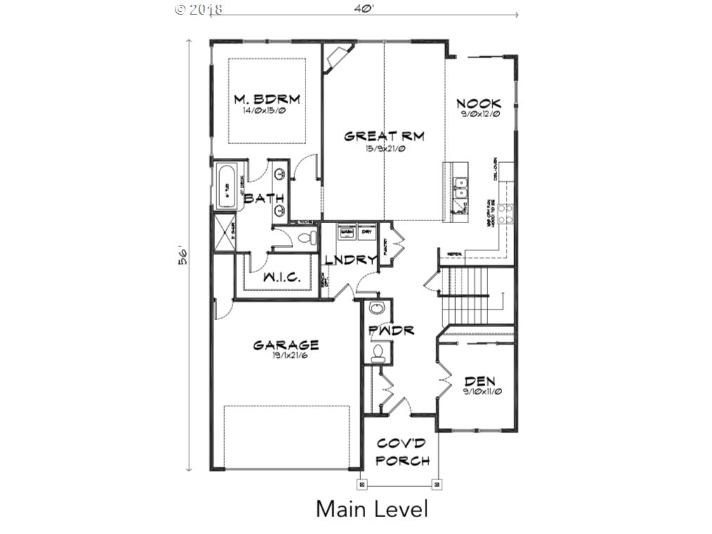 16369 Kitty Hawk AVE Unit Lot83 Oregon City, OR 97045 - MLS #: 18001741