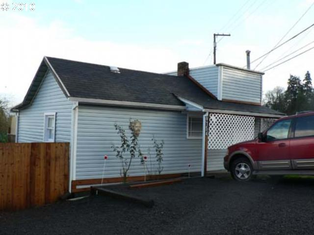 6154 DAVENPORT ST, West Linn, OR 97068