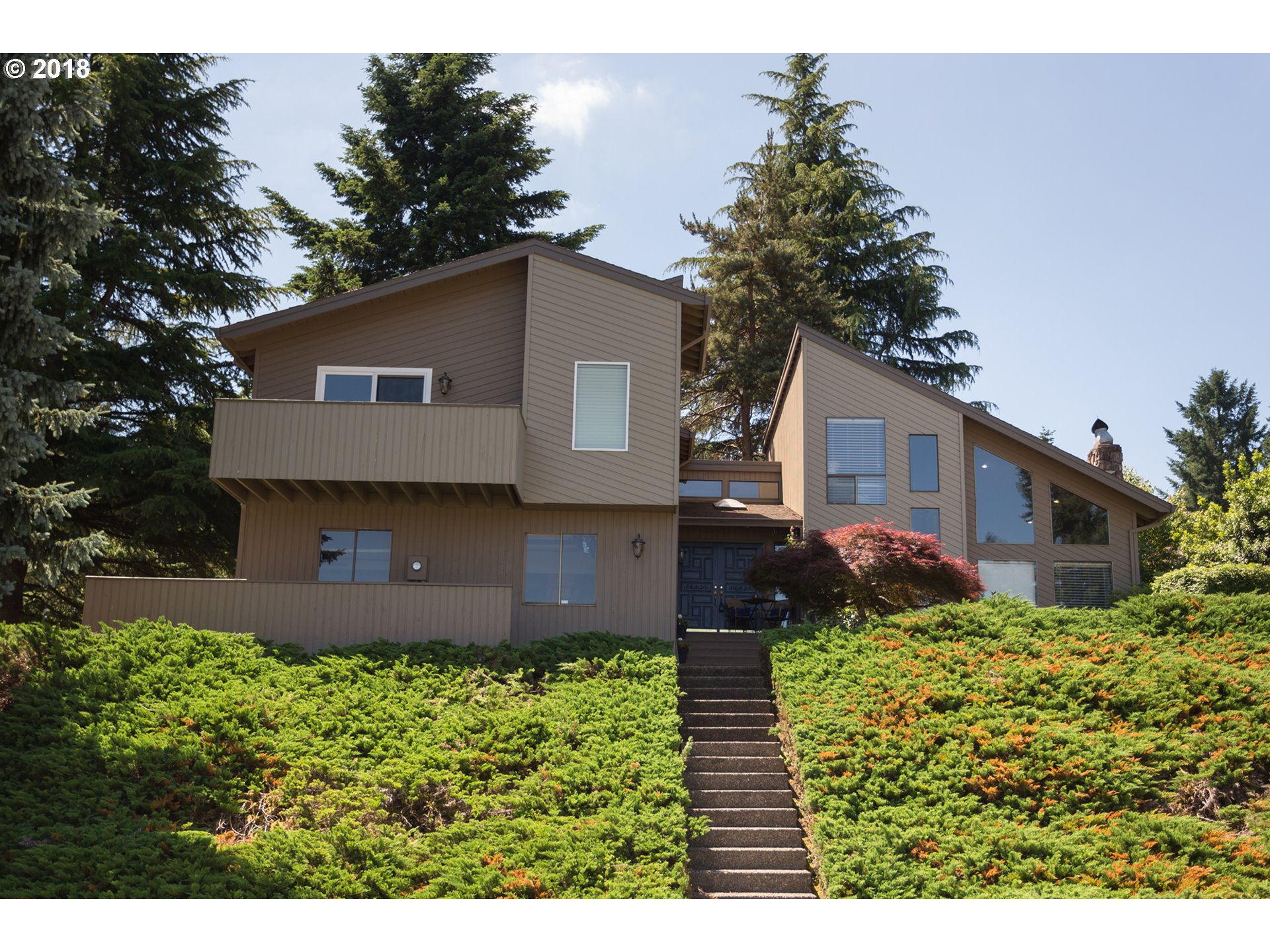 2336 ATHENA RD, West Linn, OR 97068