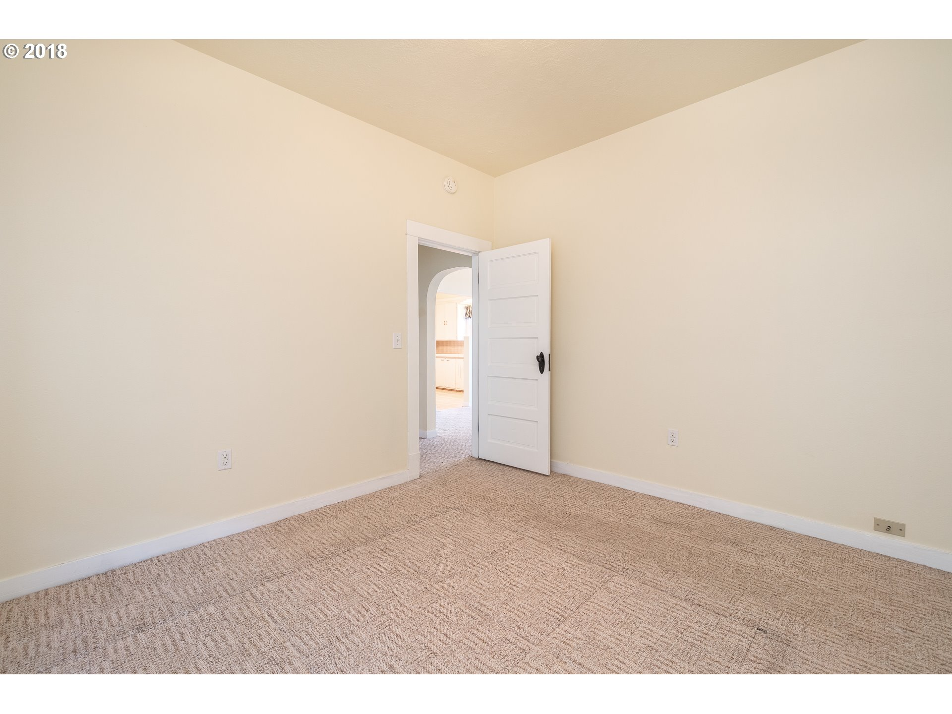 1131 HAYTER ST Dallas, OR 97338 - MLS #: 18019373