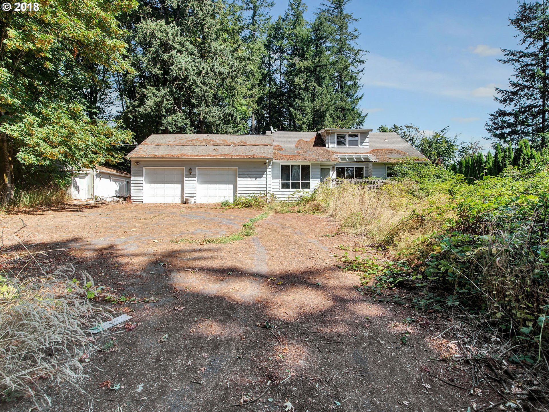 2688 sq. ft 5 bedrooms 2 bathrooms  House , Portland, OR