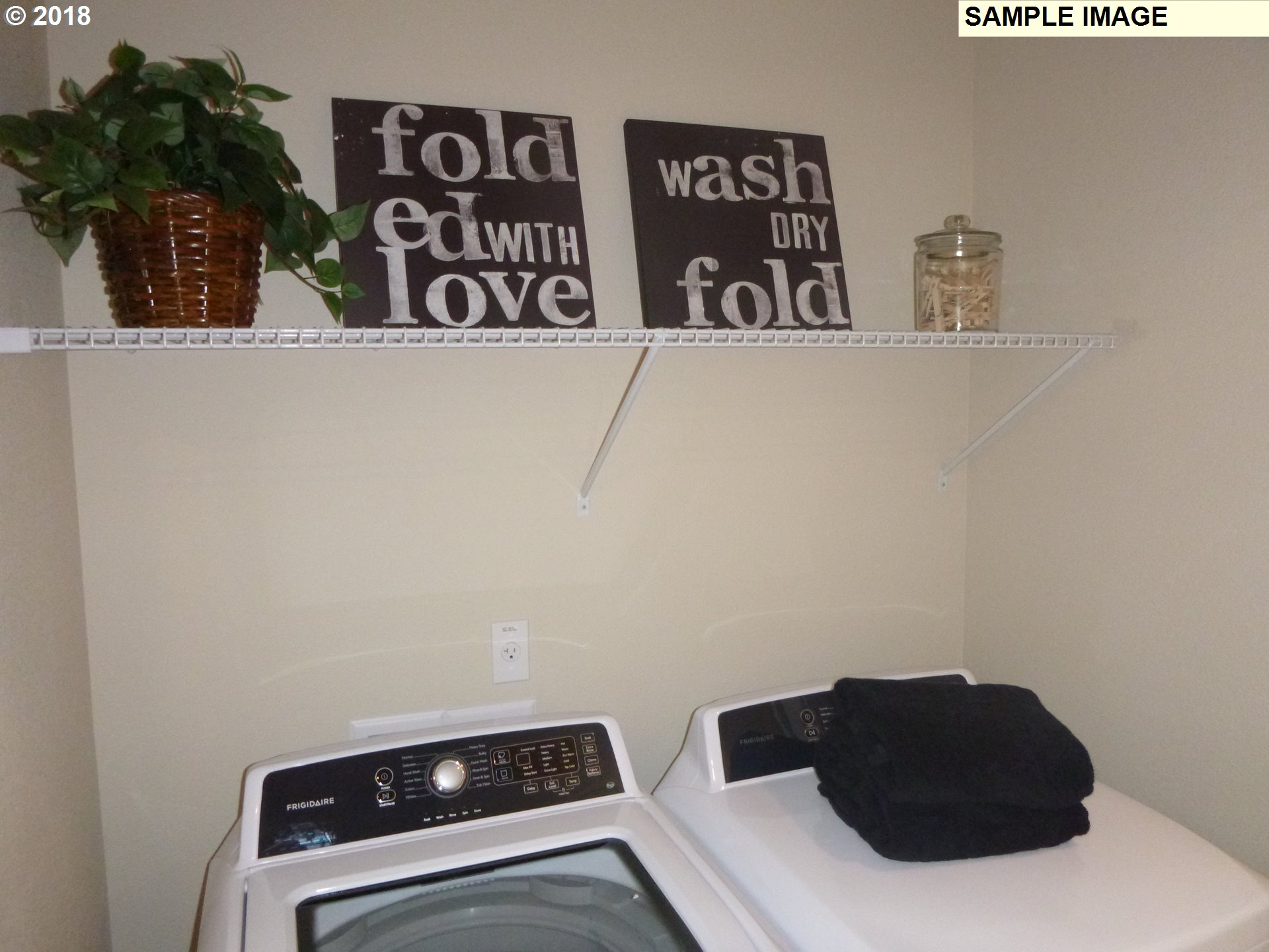 13265 SW 169th AVE Unit D202 Sherwood, OR 97140 - MLS #: 18021020
